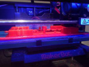 aaron printing